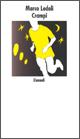 Copertina del libro Crampi di Marco Lodoli