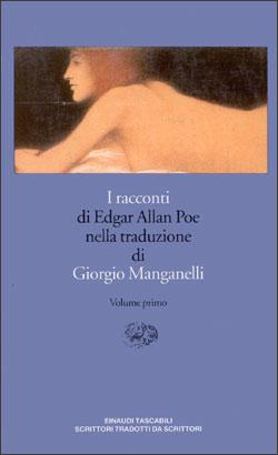 Copertina del libro I racconti I: 1831-1840 di Edgar Allan Poe