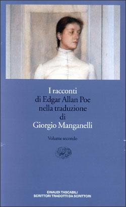 Copertina del libro I racconti II: 1841-1843 di Edgar Allan Poe