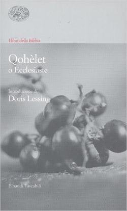 Copertina del libro Qohèlet o Ecclesiaste di VV.