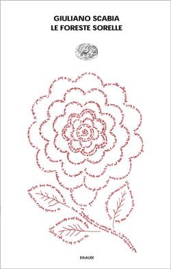 Copertina del libro Le foreste sorelle di Giuliano Scabia