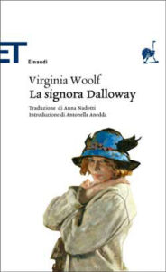 Tradurre «Mrs Dalloway»