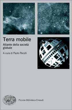 Copertina del libro Terra mobile