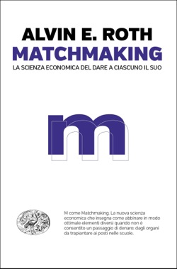 Matchmaking Cina spettacolo