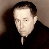 Aleksandr Solzenicyn