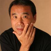 Murakami Haruki
