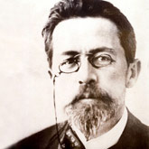 Anton P. Cechov