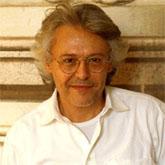 Gianni D'Elia