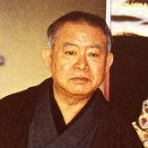 Tanizaki Jun'ichiro