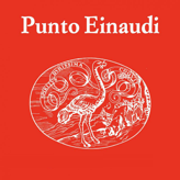 Logo Punto Einaudi