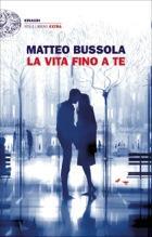 Matteo Bussola