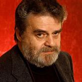 Mario Cavatore