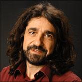 Hamid Ziarati