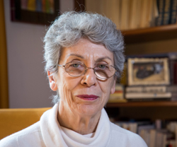 Antonietta Pastore