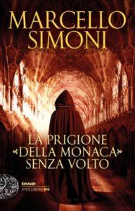 Marcello Simoni