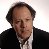 L'11 febbraio Javier Marías a Milano per la cerimonia di premiazione
