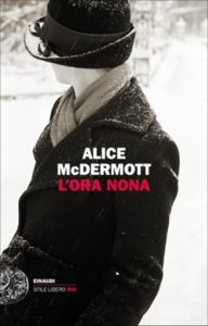 Copertina del libro L'ora nona di Alice McDermott