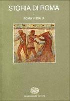 Storia Di Roma: Roma In Italia - Isbn:9788806113964 - image 2