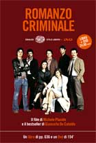 GIANCARLO DE CATALDO: ROMANZO CRIMINALE