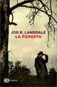 Joe R. Lansdale - La foresta