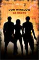 Don Winslow - Le belve