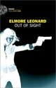 Elmore Leonard, Out of sight
