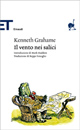 Kenneth Grahame, Il vento nei salici
