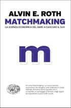 Traduzione di matchmaking